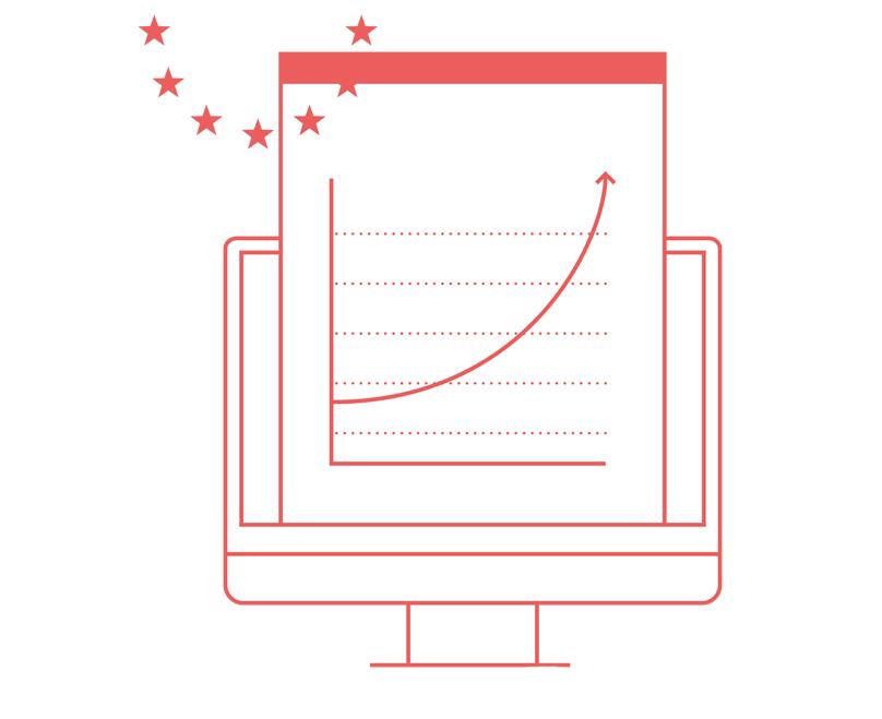 Approfondimenti a supporto delle aziende sul tema GDPR e sull'impatto nella funzione marketing.