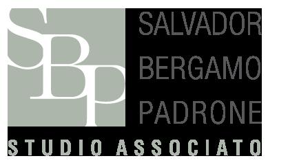 Studio Associato Salvador Bergamo Padrone - Portogruaro, Venezia